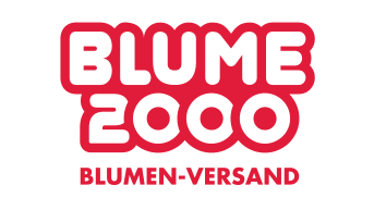 OptioPay Partner Blume 2000