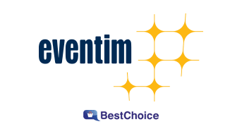 OptioPay Partner eventim