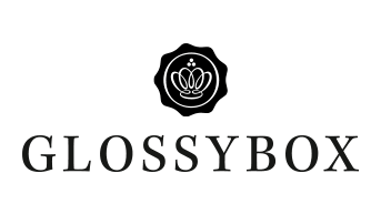 OptioPay Partner GLOSSYBOX