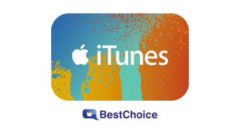 OptioPay Partner iTunes