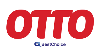 OptioPay Partner OTTO
