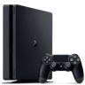 PlayStation®4 500 GB