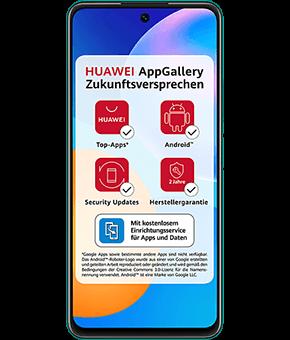 Telekom Tarife 2021